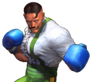 Character select Dudley SSFIV.png