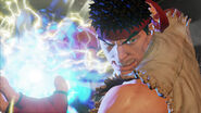 06 sf5images01