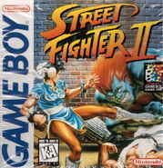 209851-street-fighter-ii-game-boy-front-cover
