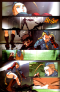 3542426-cammy+vs+soldiers+