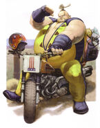Street-fighter-4-rufus-artwork