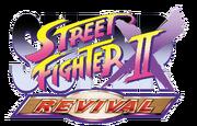 Super Street Fighter II Turbo Revival logo.png