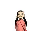 Li-Fen