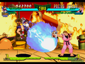 246763-marvel-super-heroes-vs-street-fighter-playstation-screenshot