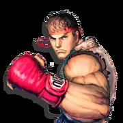 Kisspng-super-street-fighter-iv-arcade-edition-street-fig-ryu-street-fighter-hd-5a6d1899ab6f76.0415878615170991617022.png