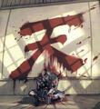 Gouken-UDON-death