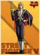 Vega-sfv-alt-costume-oct2016