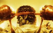 Ryu-Ultra-Street-Fighter-4-Wallpaper-HD