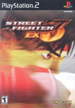 Street Fighter EX3 cover.jpg