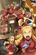Sakura Legends Prologue-3