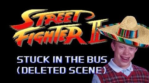 Street_Fighter_Stuck_in_the_Bus_(Deleted_Scene)_-_Marca_Blanca