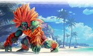 Blanka-sfv-artwork