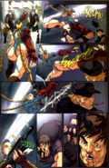 3542425-cammy+vs+soldiers+