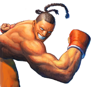 Character select Dee Jay SSFIV.png