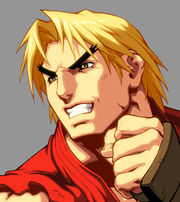 Character Select Ken by UdonCrew.jpg