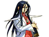 Kyoko Minazuki