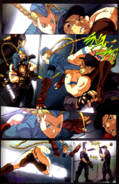 3542424-cammy+vs+soldiers+