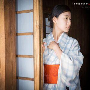 Street Fighter-- Assassin's Fist - Sayaka kimono (Hyrunri).jpg