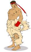 Ryu-sf4-altcostume-art