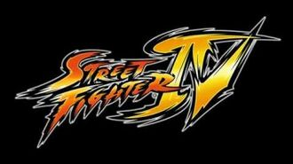 Street_Fighter_4_-_Theme_Secret_Laboratory