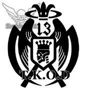 Death Emblem