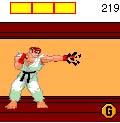 Ryu no Kawara Wari