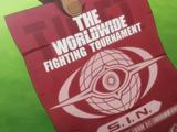 World Fighting Championship