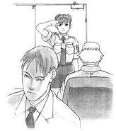 SFA-Chun-Li backstory-6