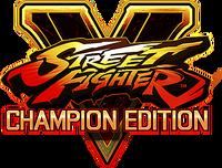 Street-Fighter-V-Champion-Edition-upgrade-kit-logo-ps4-01-03dec19-en-us.png