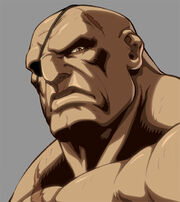 Character Select Sagat by UdonCrew.jpg