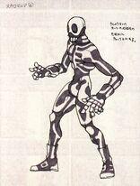 Sfex-skullomania-concept-art