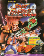 68444-super-street-fighter-ii-turbo-dos-front-cover