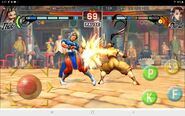 Screenshot 20201007-183733 Google Play Store