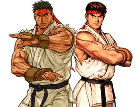 CVS Ryu.jpg