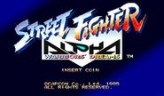 Streetfighteralpha-title