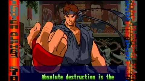 Street_Fighter_Alpha_3_Evil_Ryu_Full_Storyline_and_Ending_(improved_quality)