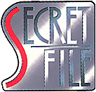 SecretFileLogo.png