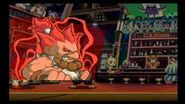 Shin Goku Satsu Gem Fighter