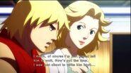 Street Fighter 4 Ken Prologue HD