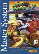 35047-street-fighter-ii-champion-edition-sega-master-system-front-cover