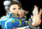 Chun-Li-SF3TS-Icon.png