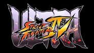 Ultra Street Fighter IV - The Half Pipe Stage (North America)-0
