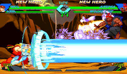 Epic Super Clash Episode 4.jpg