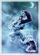 Ryu-sfxtekken