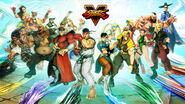 Sfv-official-artwork-launch-roster