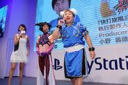 YoshinoriOno-cosplay-Chun-Li-9b1bd807