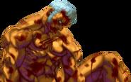 Urienlose