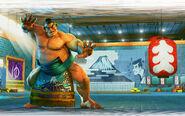 Image street fighter v arcade edition-40797-3956 0001