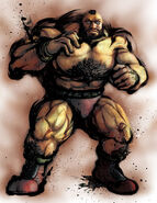 Sf4x-zangief