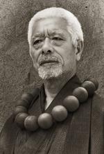 Togo Igawa as Goutetsu - SF Assassin's Fist.png